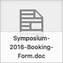 ISKA_Symposium_2016_Form_Icon